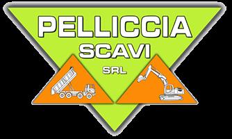 Pelliccia Scavi